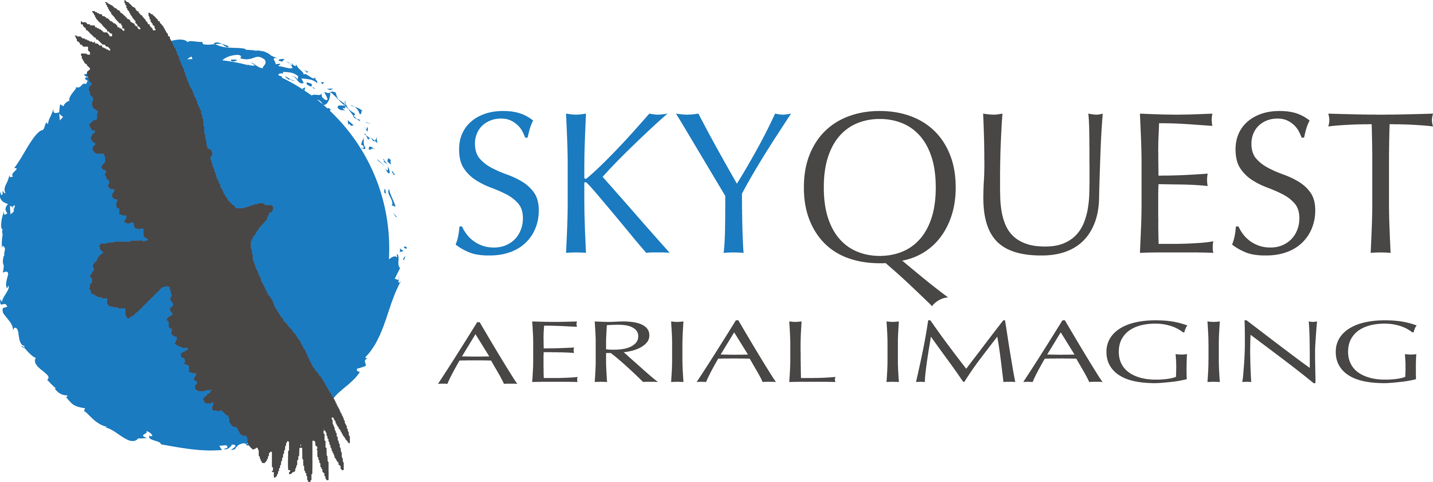 Sky Quest Ltd. Aerial Imaging