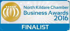 NKC-award-finalist-2016